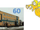 gymko60